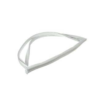Viking Freezer Gasket PB070292