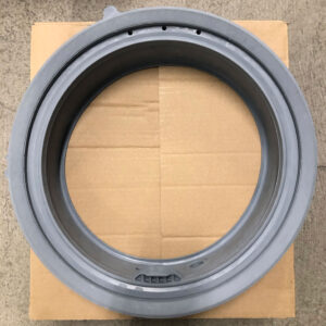 Miele Door Seal 5633854