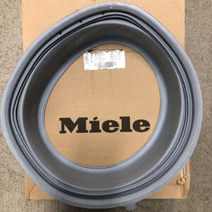 Miele Door Seal 6816000