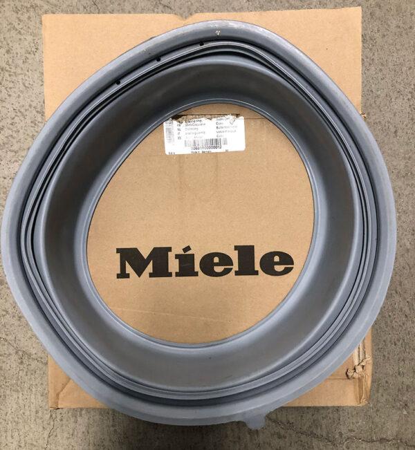 Miele Door Seal 6816000
