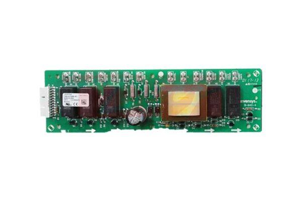 Power Control Board 005319-000