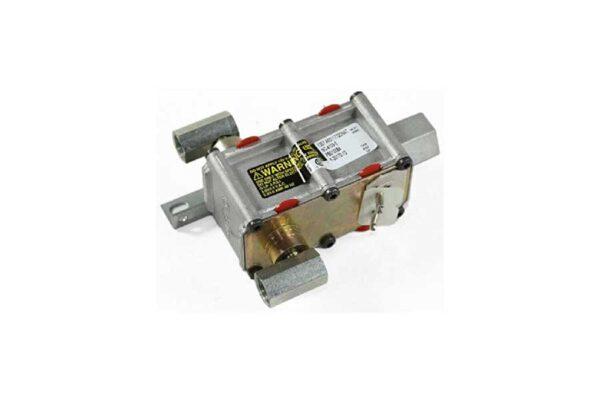 Viking Oven Gas Valve PB010084